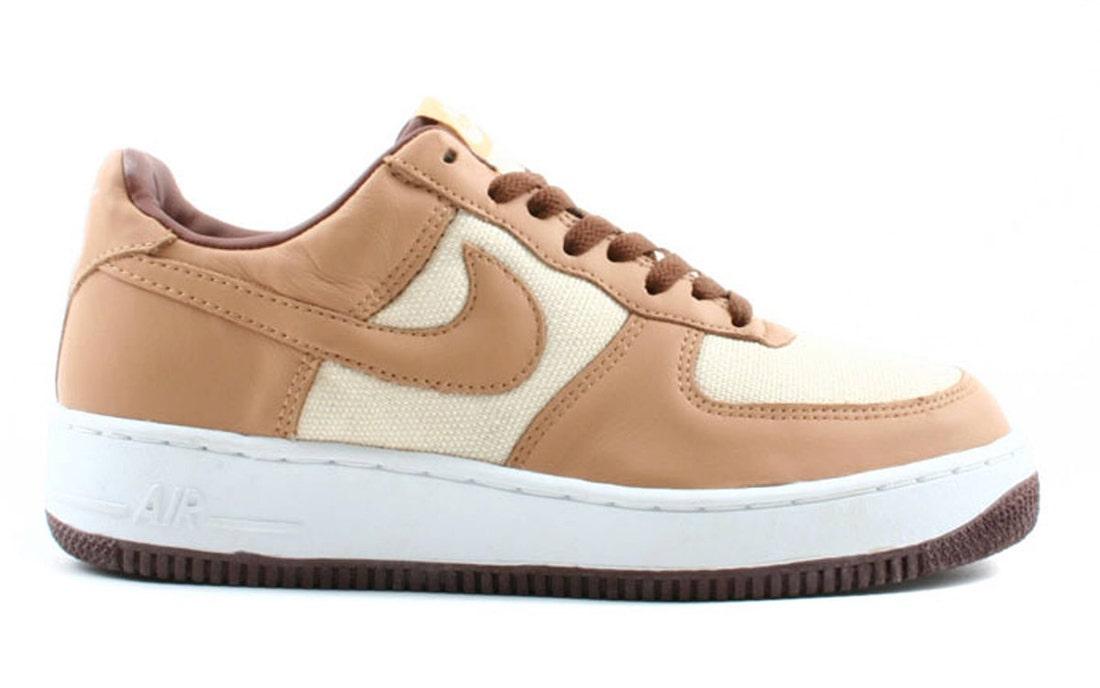 """Nike Air Force 1 Low """"Acorn"""""""