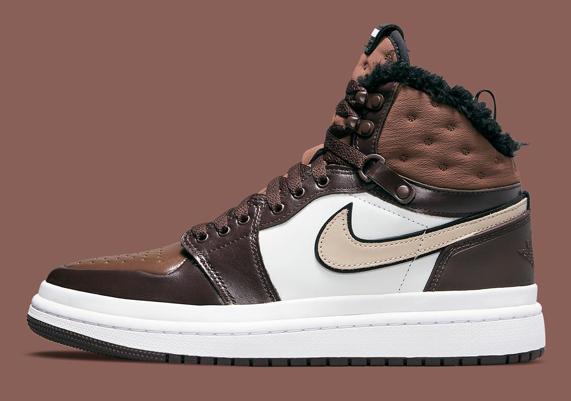 ナイキ エアジョーダン1 アクリメイト 2カラー Nike Air Jordan 1 Acclimate 2colors